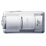 Sell canon powershot s50 at uSell.com