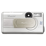 Sell canon powershot a310 at uSell.com