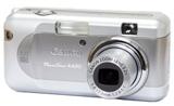 Sell canon powershot a420 digital camera at uSell.com
