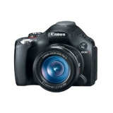 Sell canon powershot sx30is digital camera at uSell.com