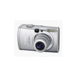 Sell canon powershot sd850 is - ixus 950 is at uSell.com