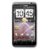 Sell HTC Thunderbolt 4G at uSell.com