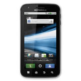 Sell Motrola Atrix 4G MB860 at uSell.com