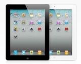 Sell Apple iPad 2 16gb Wifi at uSell.com