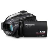 Sell panasonic hdc-hs250 hd digital camcorder at uSell.com