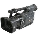 Sell panasonic ag-hvx200 digital camcorder at uSell.com