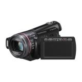 Sell panasonic hdc-tm300 twin media hd digital camcorder at uSell.com