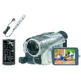 Sell panasonic pv-gs200 digital camcorder at uSell.com