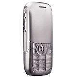 Alcatel Liquid phone