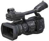 sony pmw-ex1 camcorder