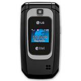 LG AX-310