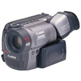 canon es980 video camera