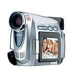 canon zr100 digital camcorder