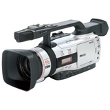 Sell canon gl2 digital camcorder at uSell.com