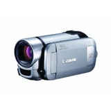 Sell canon fs400 flash memory camcorder at uSell.com