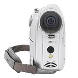 Sell canon zr850 digital camcorder at uSell.com