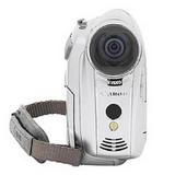 canon zr850 digital camcorder