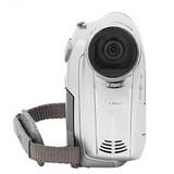 canon zr800 digital camcorder