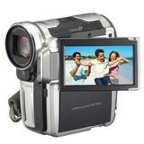 Sell canon hv10 high definition digital camcorder at uSell.com