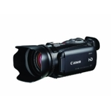Sell canon xa10 professional camcorder at uSell.com