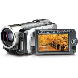 Sell canon hf10 digital camcorder at uSell.com