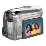 canon elura 100 digital camcorder