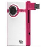 Sell pure digital flip video ultra f230p digital camcorder at uSell.com