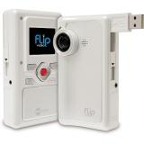 pure digital flip video 225 digital camcorder