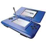 Sell Nintendo DS at uSell.com