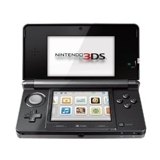 Sell Nintendo 3DS at uSell.com