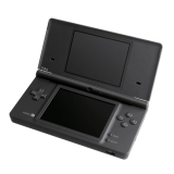 Sell Nintendo DSi Portable at uSell.com
