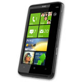 Sell HTC HD7s PD29130 at uSell.com