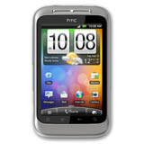 Sell HTC Wildfire S at uSell.com