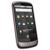 Sell HTC Nexus One PB99100 at uSell.com