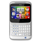 Sell HTC Chacha A810e at uSell.com