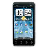 Sell HTC EVO 3D x515c (Sprint) at uSell.com