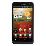 Sell LG Revolution VS910 at uSell.com