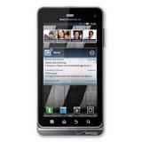 Sell Motorola Droid 3 XT862 at uSell.com