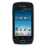 Sell Samsung Exhibit 4G SGH-T759 at uSell.com