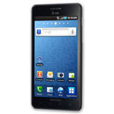 Sell Samsung Infuse 4g SGH-i997 at uSell.com
