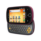 Sell Samsung Gravity Smart T589 at uSell.com