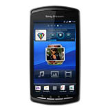 Sony Ericson Xperia Play R800i