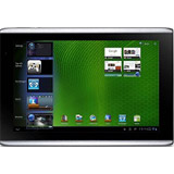Acer Iconia Tab a500 10.1 32GB
