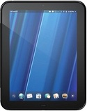 HP Touchpad WiFi 32GB