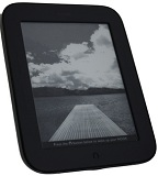 Sell Barnes & Noble Nook Touch Edition at uSell.com