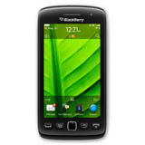 Sell BlackBerry Torch 9860 at uSell.com