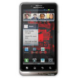 Sell Motorola Droid Bionic XT875 at uSell.com