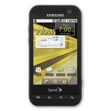 Samsung Conquer 4G SGH-D600
