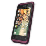 Sell HTC Rhyme ADR6330 at uSell.com