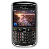 Sell BlackBerry Bold 9650 at uSell.com